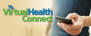 Virtual Health Connect