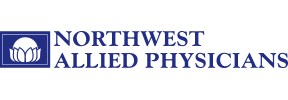 Northwest Allied Physicians
